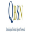 Quinnipiac Athletics on QBSN