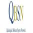 Quinnipiac Athletics on QBSN