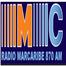(((Radio Mar Caribe Internacional ))) - En Vivo-