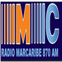 (((Radio Mar Caribe Internacional ))) - En Vivo-
