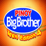 Pinoy Big Brother Teen Edition Season 4