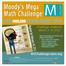 Montgomery Blair High School - M3 Challenge 2013