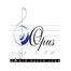 OPUS 102 (102.1 FM) Monterrey N.L.