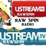 raw spin radio