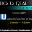 Dios_es_Real_live