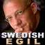 GROOVE with Swedish Egil