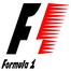 Formula1 Bahrain Grand Prix HD LIVE