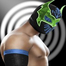 WWE Ao vivo-BR
