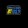 Monster Radio BT 105.9 Cebu