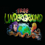 FreeUndergroundWorld