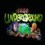 FreeUndergroundWorld