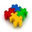 MMS Autism Webinar