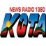 KOTA Radio Rapid City, SD