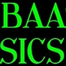 BAASICS (Bay Area Art & Science Interdisciplinary