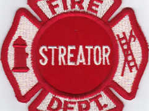 streator chatrooms By clicking sign up free you are agreeing to the terms, and to receive meetme email you are also agreeing that others will be able to see info you provide on your.