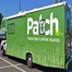 Patch RV