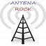 antenarockradio