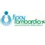 Fipav CR Lombardia
