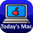 Today's Mac