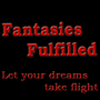 Fantasies Fulfilled
