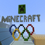 Road to the Minecraft Olympics LIVE!