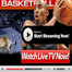 Miami Heat vs New York Knicks Live Stream NBA Play