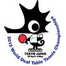 World Deaf Table Tennis Championships 2012