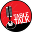 Table Talk TV