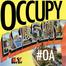 OccupyAlbany2