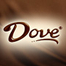 DoveMothersDay2012