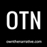 Own The Narrative Network