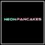 NEON PANCAKES RADIO