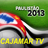 CAJAMAR_TV