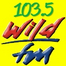 Wild FM 103.5 Cebu