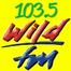 Wild FM 103.5 Cebu