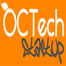 OC Tech Startups