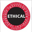 Third Annual Ethical Leadership Conference