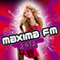 maximafm elmango