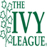 Ivy League Baseball Championship Series 2012