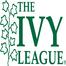 Ivy Championship Series Game 1