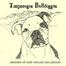 Timpanogos Bulldogges