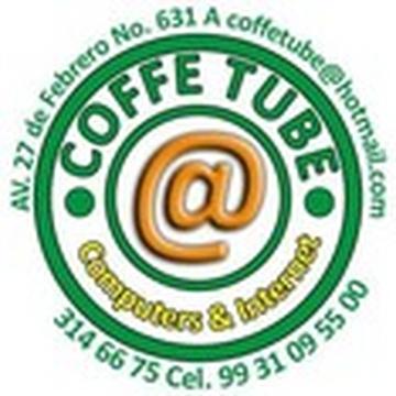 Coffe Tube Videos