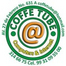 Coffe Tube computers & internet