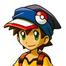 NintendoFanFTW