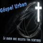 Gospel Urban