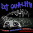 DJ QUALITY