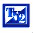 TV-2 LIVE Broadcasting