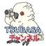 TSUBASAチャンネル