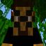 Minecraft with ukeuke1!!