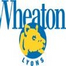 Wheaton Athletics 12/04/10 01:44PM